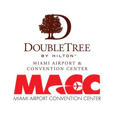 macc-double-tree-miami