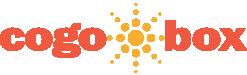 CoGoBox for Retailers
