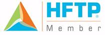"""HFTP"